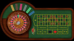 mesa-ruleta-americana-un-cero
